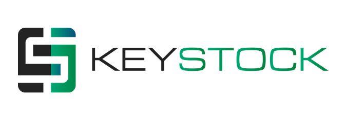 Keystock.com